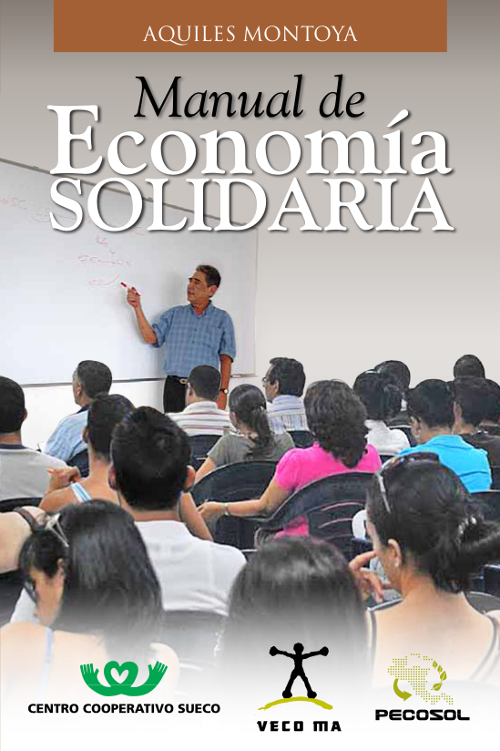 manual-de-economia-solidaria